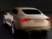 Volvo Concept Universe, 19 of 22