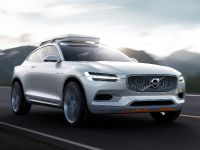 Volvo Concept XC Coupe, 2 of 25