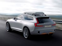 Volvo Concept XC Coupe, 3 of 25