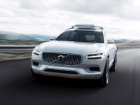 Volvo Concept XC Coupe, 4 of 25