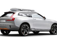 Volvo Concept XC Coupe, 6 of 25