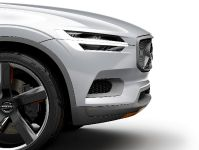 Volvo Concept XC Coupe, 7 of 25
