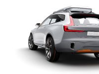 Volvo Concept XC Coupe, 8 of 25