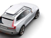 Volvo Concept XC Coupe, 9 of 25