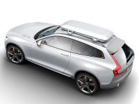 Volvo Concept XC Coupe, 10 of 25