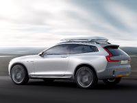 Volvo Concept XC Coupe, 15 of 25