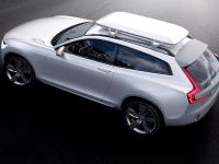 Volvo Concept XC Coupe, 16 of 25