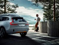 Volvo Concept XC Coupe, 20 of 25