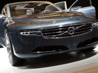 thumbnail image of Volvo Concept You Frankfurt 2011