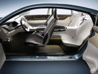 Volvo Concept You, 5 of 6