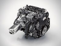 Volvo-developed Twin Engine technology, 5 of 6