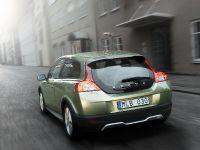 Volvo C30 1.6D DRIVe, 3 of 14