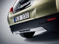 Volvo C30 1.6D DRIVe, 5 of 14