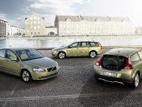 Volvo C30 1.6D DRIVe, 14 of 14