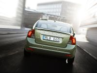 Volvo C30 1.6D DRIVe, 7 of 14