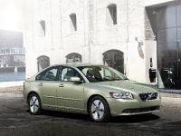 Volvo C30 1.6D DRIVe, 8 of 14
