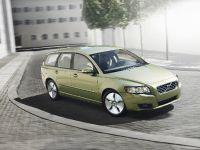 thumbnail image of Volvo DRIVe Range