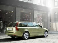 Volvo C30 1.6D DRIVe, 10 of 14