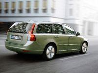 Volvo C30 1.6D DRIVe, 11 of 14