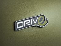 Volvo DRIVe, 4 of 8