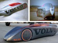 thumbnail image of Volvo Extreme Gravity Car 2005