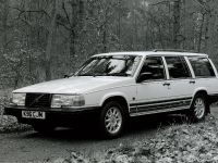 thumbnail image of Volvo Highlander Estate 1992