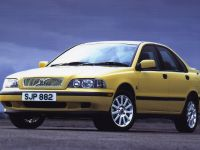 thumbnail image of Volvo Limited Edition S40 Xi 2000