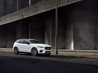 thumbnail image of Volvo MY20 Polestar Engineered Trim