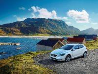Volvo Ocean Race Editions, 1 of 27