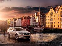 Volvo Ocean Race Editions, 15 of 27