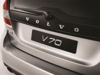 Volvo Ocean Race Editions, 25 of 27