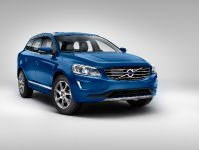 Volvo Ocean Race XC60 Limited Edition, 1 of 2