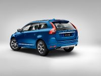 Volvo Ocean Race XC60 Limited Edition, 2 of 2