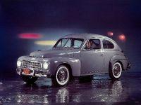 Volvo PV444, 2 of 7