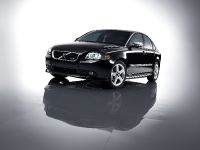 Volvo R-Design Package, 3 of 12