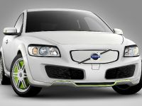 Volvo ReCharge Concept, 3 of 4