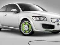 thumbnail image of Volvo ReCharge Concept
