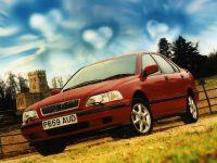 thumbnail image of 1997 Volvo S40