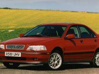 thumbnail image of 1998 Volvo S40