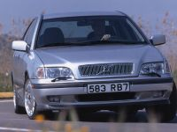 thumbnail image of 1999 Volvo S40