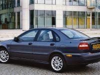 thumbnail image of 2001 Volvo S40