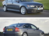 thumbnail image of Volvo S40 Sport 2005