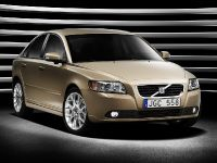 Volvo S40 and V50, 6 of 8