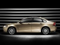 Volvo S40 and V50, 5 of 8