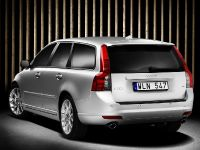 Volvo S40 and V50, 2 of 8