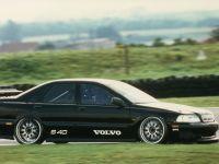 thumbnail image of Volvo S40 Race Car 1997