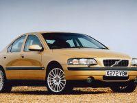 thumbnail image of 2000 Volvo S60