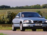 thumbnail image of 2001 Volvo S60