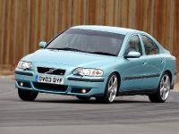 thumbnail image of Volvo S60 2003