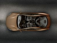 Volvo S60 Concept, 10 of 24